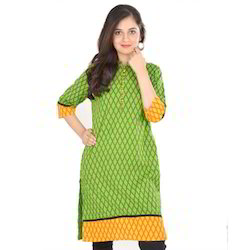 Ladies Elegant Kameez
