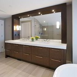 Bathroom Vanity Manufacturers bathroom vanity in chennai, tamil nadu | bathroom vanity units