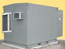 Telecom Shelters Panels Making Press And Foaming Machine