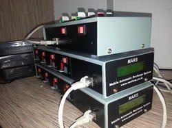 24 Port Multi Recharge Setup
