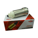 Accent CRDI Fuel Pump Motor