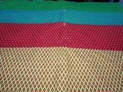 Jaipuri Cotton Printed Fabric