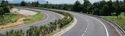 Roads Infrastructure Development
