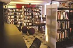E-Books and Publications