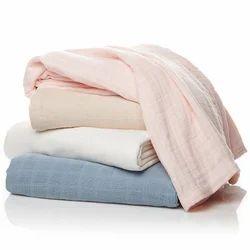 Organic Baby Towel