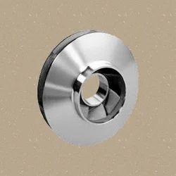 Energy Efficient Impeller