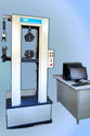 Universal Material Tensile Testing Machine by kmi