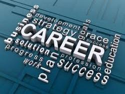 Career Counselors and Career Guidance
