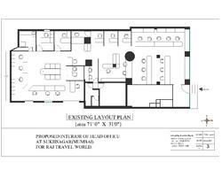 House map designing services in india house layout malvernweather Choice Image