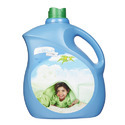 Fabric Softener