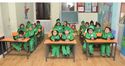 Ac Classrooms Playschool