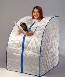 portable steam bath online. portable steam bath online e