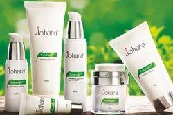 Johara Sami Direct