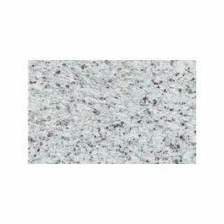 Spider White Granite