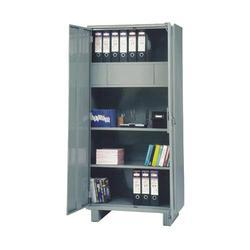Storewell Cupboard, Shelving Cabinet
