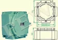 Flameproof Junction Boxes Suppliers Manufacturers