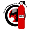 City Fire & Safety Services