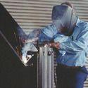 3D Laser Engraving Service