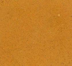 Jaislmer Yellow Limestone