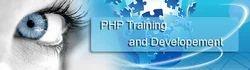 PHP - Pre Hyper-Text Processor
