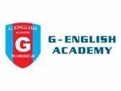 G-English Course