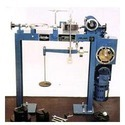 Direct Shear Apparatus (Motorized 12 Speeds)