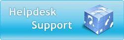 Help Desk Tech Support Services