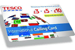 calling card at best price in india - Where To Buy International Calling Cards