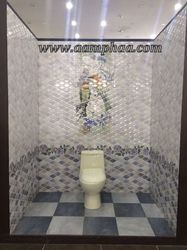Wall Tiles - Ideas Design Picture