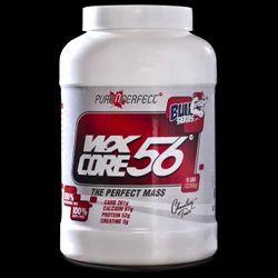 WX Core