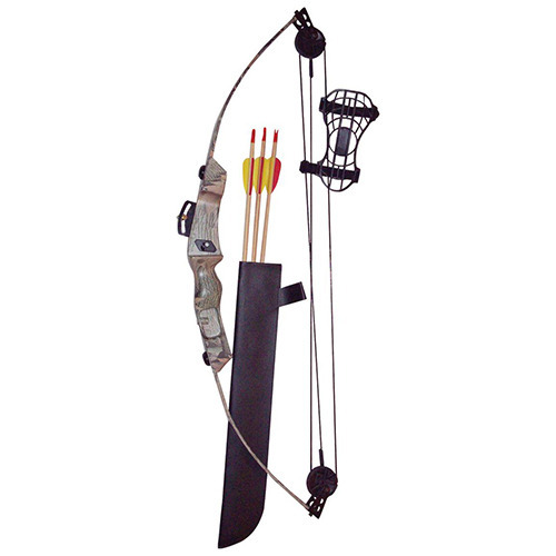 Compound Bow at Best Price in India