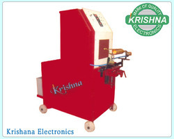 Induction Heater At Best Price In India