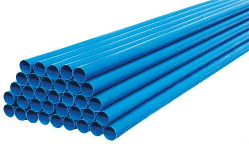 Image result for plastic pipe