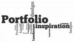 Photography Design and Portfolio Design Service Provider
