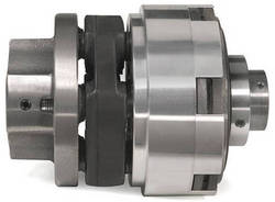 Torque Limiter Coupling