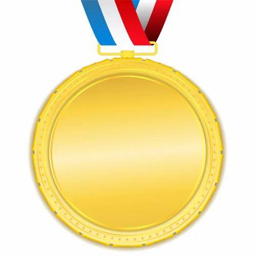 gold medal at rs 350 piece edayarpalayam coimbatore id