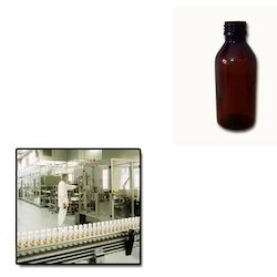 Plastic Pharma Bottles for Pharmaceutical Industry