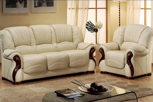 Product Image. Read More · Designer Sofa ...