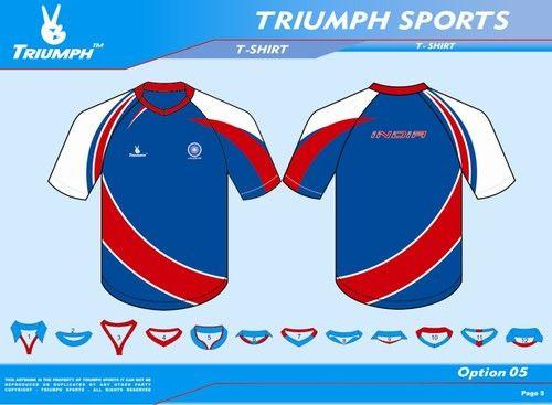 timeless design b8adb 7ffc3 Custom Team Uniforms