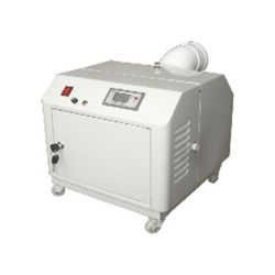 Industrial Humidifier Furnace Humidifier Importer From