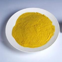 how to make gold chloride