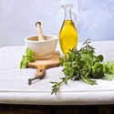 Ayurvedic  Oil Testing Services