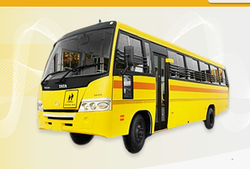 Commercial Vehicle Finance Home