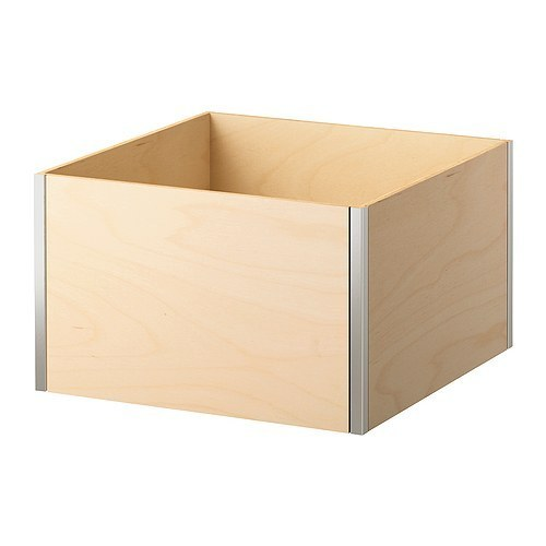 25 Medium Boxes Ranging from 2-2.5 cubic feet Great Condition Used Boxes