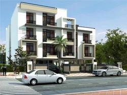 Om Sai Shyam Property