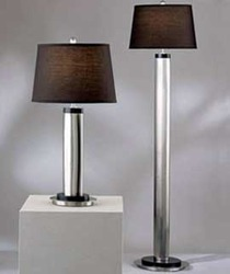 Stand Lamps