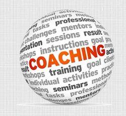 Coaching & Mentoring Skills