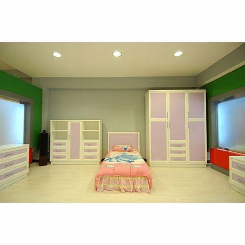 Bedroom Furniture Manufacturers List: Bedroom Set Manufacturer From Mumbai