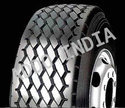 Size : 445/65r22.5 Truck Tyre