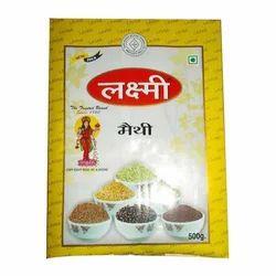 Laxmi 500gm Fenugreek Seed, Packaging Type: Packet